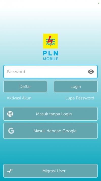 Layanan Pengaduan PLN Cepat Tanggap dengan PLN Mobile
