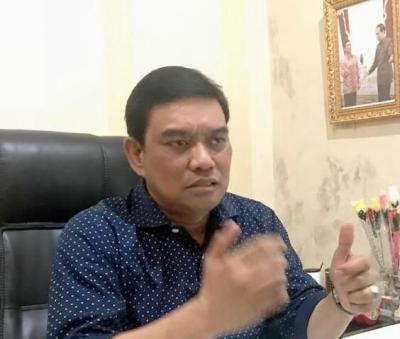 Founder BRORIVAI Center Ajak Masyarakat Indonesia Kawal Sidang Sengketa Pilpres 2019