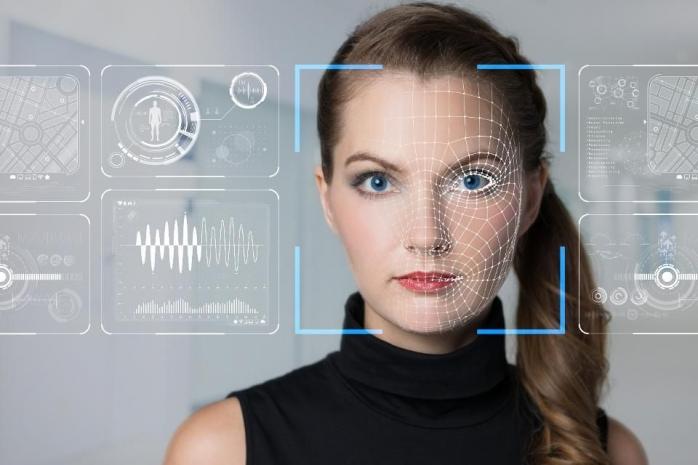 Kolaborasi AI dan Photoshop dalam Menghadapi Hoaks