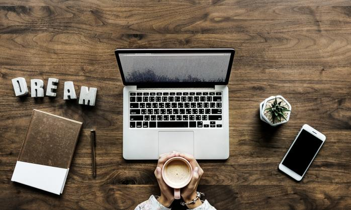 Penulis India Merambah Dunia