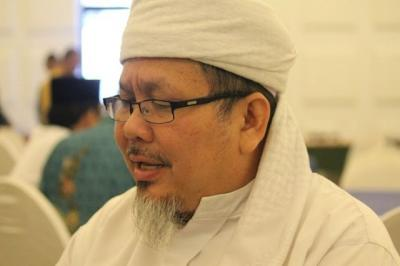 Ustad Tengku Zulkarnain: Hidup Hakim Sapi