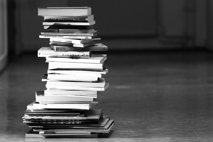 Mbah Sapardi, Kompasiana, dan Buku