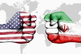 Apa yang Mesti Dilakukan Amerika Terhadap Iran?