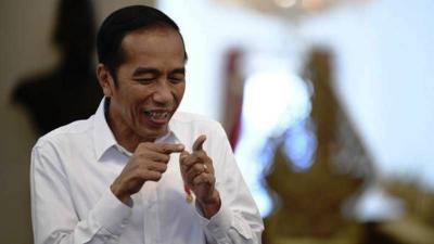 Kursi Menteri Jokowi Bisa Jadi Sumber Malapetaka?