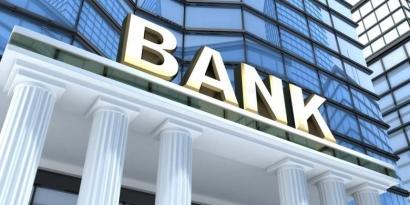 Tantangan Baru Bermunculan, Upaya Makin Keras untuk Jaga Stabilitas Sistem Keuangan