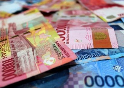 Rush Money dan Krisis, Apa Kaitannya dengan Stabilitas Keuangan?