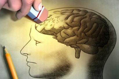 Apa yang Terjadi pada Otak Pecandu Narkoba?