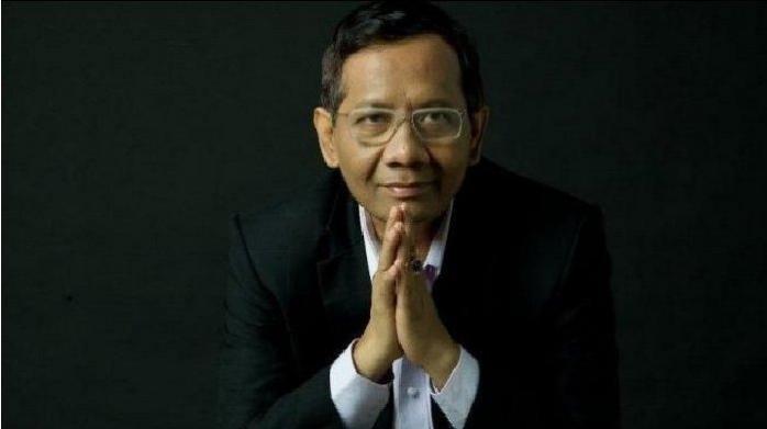 Jelang Putusan Sidang MK Siang Nanti, Begini Prediksi Mahfud MD