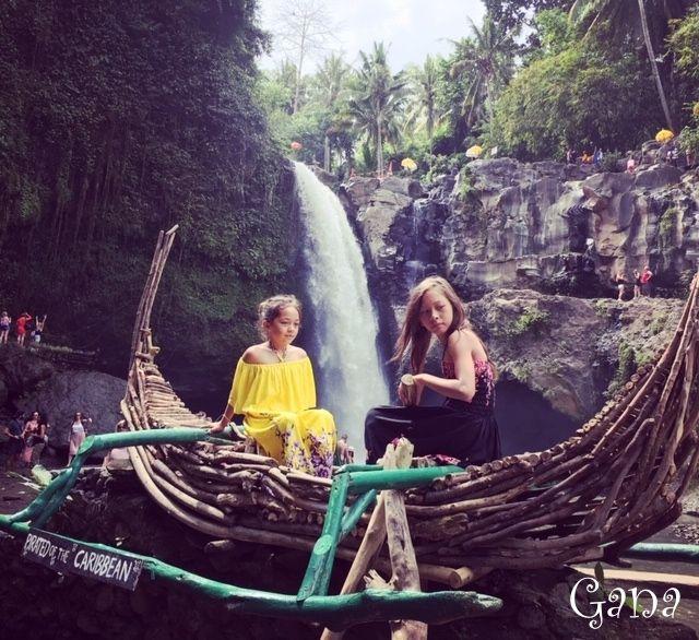 (Koteka4Tahun) Ikut Lomba Foto dan Pameran Foto Wisata Indonesia di Jerman, Yuk!