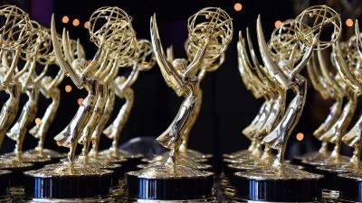 """Raih Nominasi Terbanyak, """"Game of Thrones"""" Mendominasi Emmy Award 2019!"""