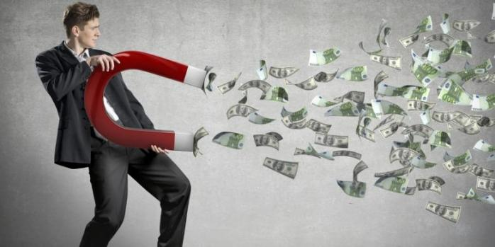 5 Rahasia Karyawan Bisa Naik Gaji dan Jabatan Setiap Tahun