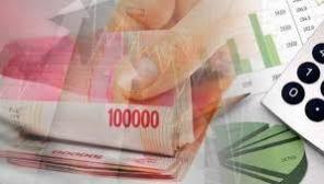 Realisasi Anggaran 2019: Pendapatan dan Belanja Negara Naik