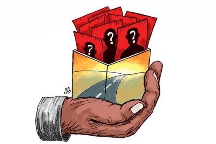 Ancaman dan Solusi Hoaks di Pilkada 2020