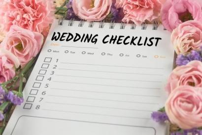 Pria Lajang, Persiapkan Ini Sebelum Menikah