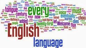Berbahasa Asing Tidak Nasionalis?