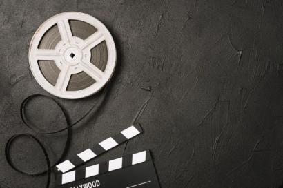 Anak Muda, Lebih Suka Film Dalam Negeri atau Luar Negeri?