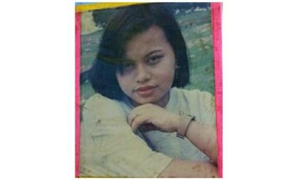 Lilis Nurjanah, Pekerja Migran Asal Purwakarta 14 Tahun Hilang Kontak di Malaysia