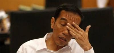 Jokowi Salah, Jika Ia Melakukan Hal Ini?