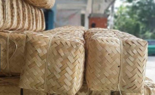 Besek Bambu, Simbol Kemerdekaan yang Digugat