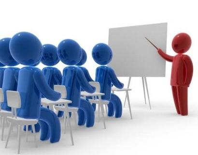 Menjadi Guru Mudah, Menjadi Pendidik yang Sulit