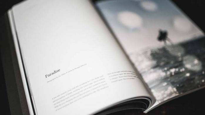 Tentang Rekto-Verso pada Buku