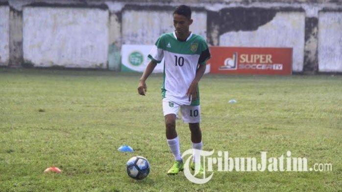 Hanya Indonesia Wakil ASEAN yang Lolos ke Putaran Final Piala Asia U-16 di Bahrain