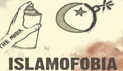 Mengkanalisasi Islamofobia di Indonesia