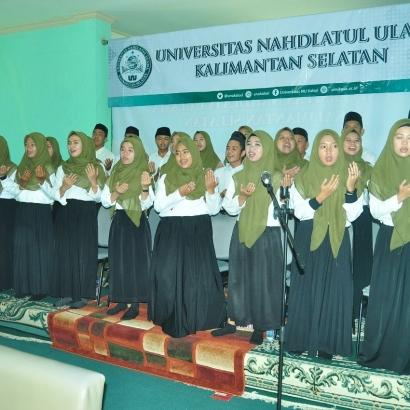 Refleksi SDM untuk Daya Saing Indonesia