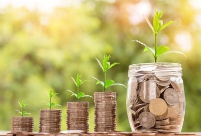 Apa Perlu Mengajarkan Pengelolaan Keuangan Sejak Dini?
