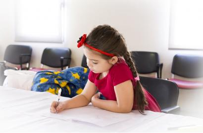 Pahami, Cara Menyiapkan Bekal Anak untuk Menghadapi Masa Depan