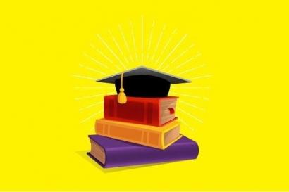 Kenapa Program Diploma di Indonesia Kurang Menarik?