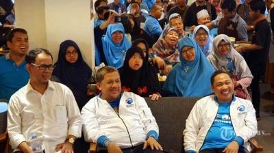 Menakar Masa Depan Partai Gelora, Tak Ada Format Standar Menuju Sukses