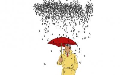 Puisi | Di Sumbu Khatulistiwa