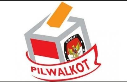 Dugaan-dugaan Pilwalkot Makassar