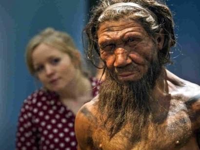 Salah Kaprah tentang Manusia Pertama di Dunia? Begini Sains dan Agama Menjawabnya