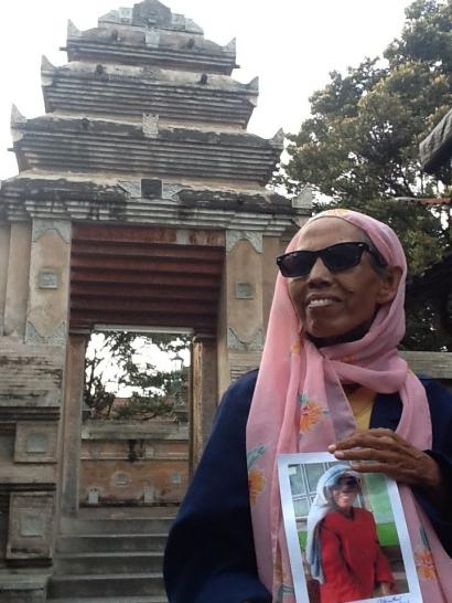 Merawat Cagar Budaya Budaya Kotagede, Merawat Toleransi di Indonesia
