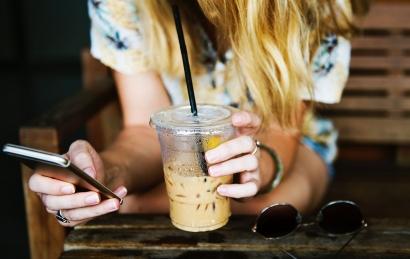 Bertualang Rasa dan Sensasi di Aplikasi Online