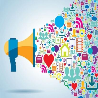 Manusia, Media Sosial, dan Keretakan Berkomunikasi