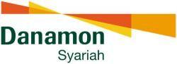 Menjadi Generasi Kreatif bersama Bank Danamon Syariah