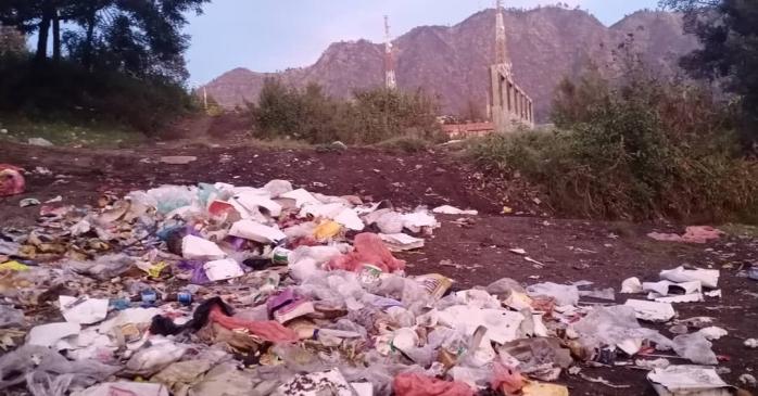 Optimalisasi Bank Sampah di Kawasan Gunung Bromo, Sudah Sejauh Mana?
