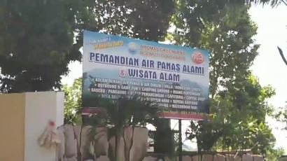Nglimut, Wisata Tersembunyi di Kabupaten Kendal
