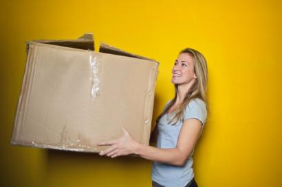 Menyoal Tantangan Berbisnis E-Commerce dan Cara Menaklukkannya