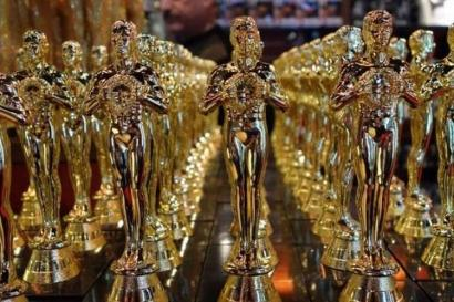 Kejutan-kejutan dalam Daftar Nominasi Oscar 2020
