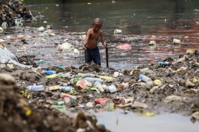 Penerapan Regionalisasi Management dalam Pengelolaan Sampah
