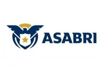 Percepat Pengalihan Asabri dan Taspen ke BPJS