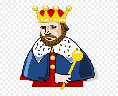"""KING Tailor (Penjahit""""nya"""" Raja)"""