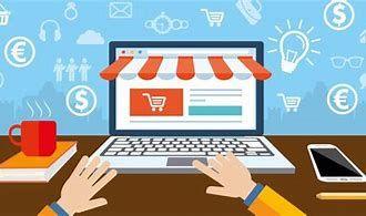 Intip Daftar Bisnis Online untuk Pelajar Ini!