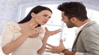 Nggak Ada Untungnya Menang Debat dengan Istri (dan Sebaliknya)