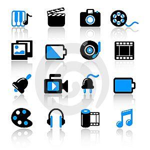 Multimedia, Fenomena Menyatunya Format-format Storytelling Jurnalistik