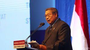 SBY Akan Lengser, Penggantinya Mudah Ditebak?